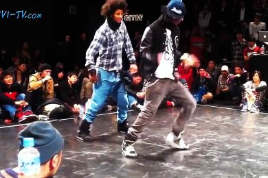 LES-TWINS-Juste-Debout-Japan-hip-hop