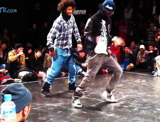 LES-TWINS-Juste-Debout-Japan-hip-hop
