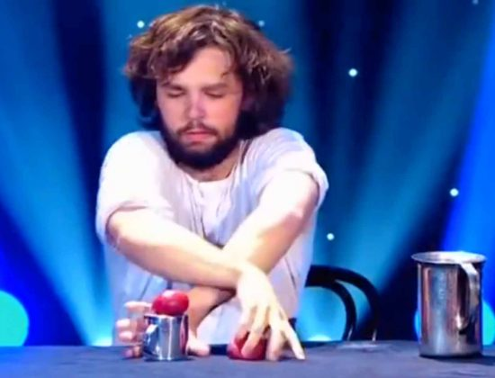Magician-after-drinking-Cool-tricks