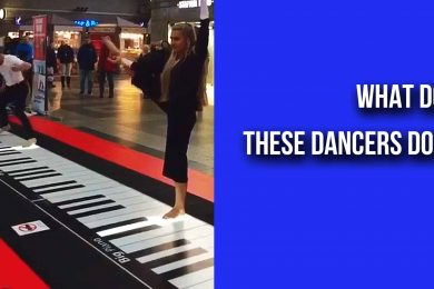 Mega-Big-Piano.-What-do-these-dancers-do