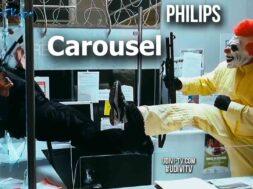 Philips-Carousel